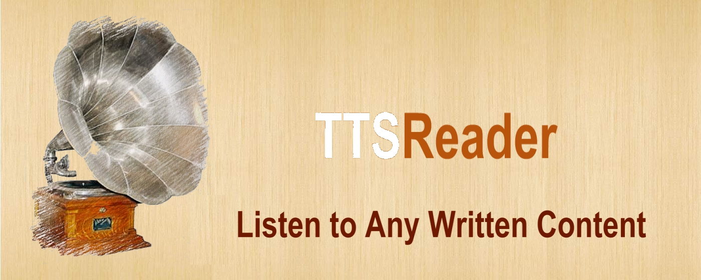 Text To Speech Reader  Online, Accurate, Free & Unlimited | TTSReader